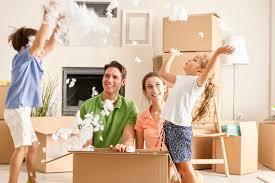 Conseil Bien planifier votre déménagement